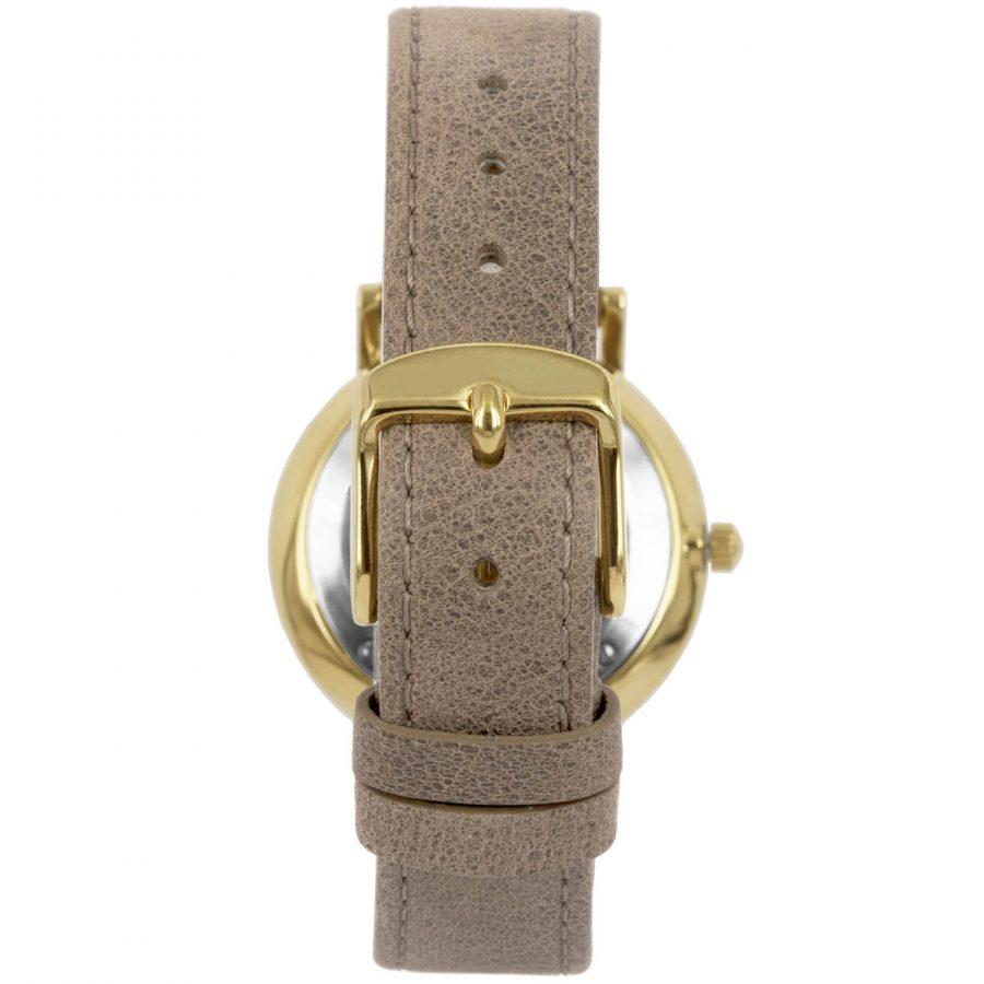Prisma-P1861-453E-dames-horloge-edelstaal-goud-achterkant