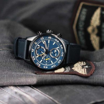 prisma-aviator-blue-jas