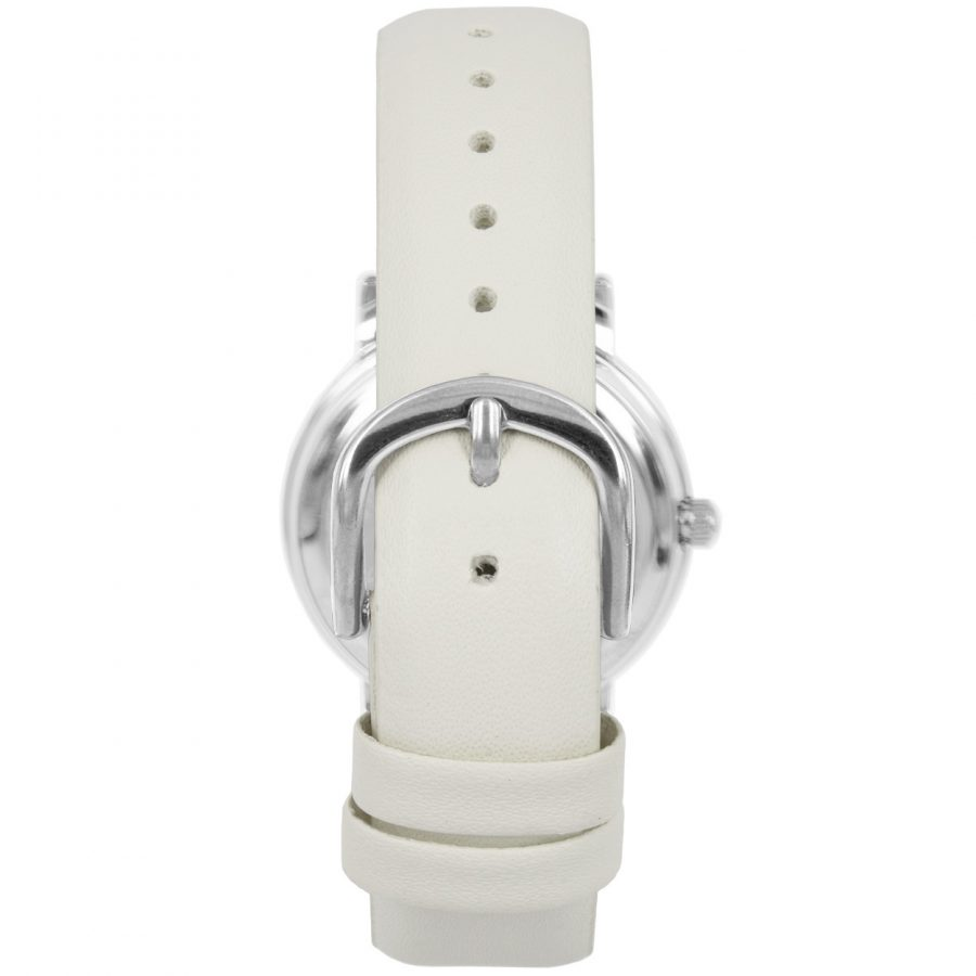 Prisma-CW358-kids-horloge-meisje-wit-vera-achterkant