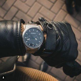 Hoe strak horloge dragen comfort om lekker te zitten